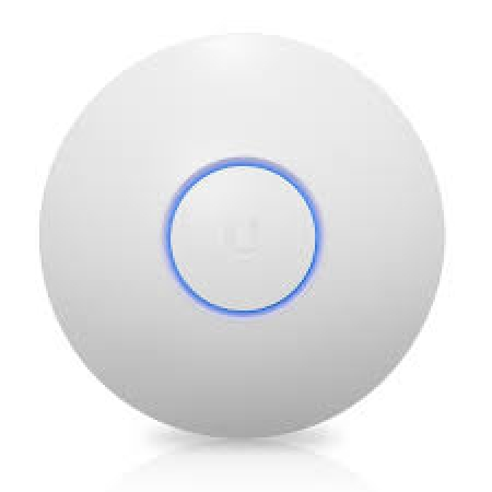 Ubiquiti Access Point UniFi UAP AC LR