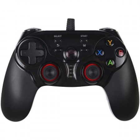 Marvo GT-014 BK Gamepad
