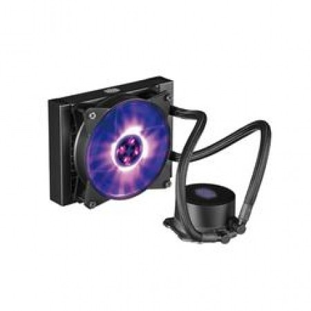 Cooler Master CPU MasterLiquid Cooler ML120L RGB