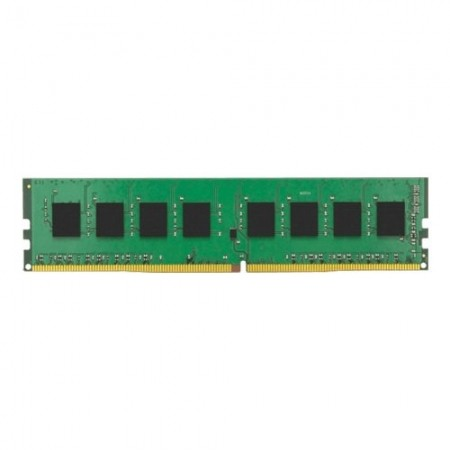 Kingston DDR4-2666 16GB