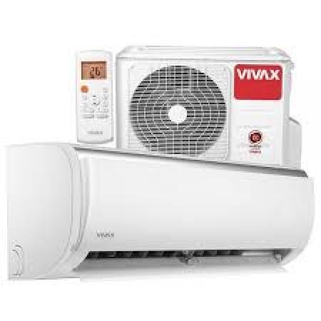 KLIMA VIVAX ACP-12CH35AEQI/O