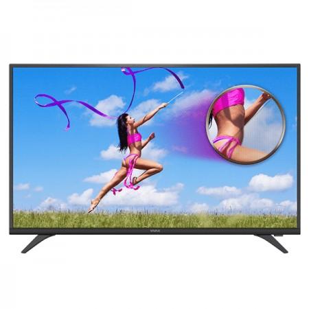 """32"""" VIVAX IMAGO SMART LED TV 32LE141T2S2SM"""