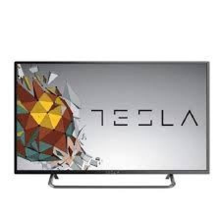 "43"" TESLA TV 43K307BF FHD"