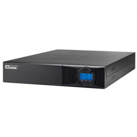 Mustek PowerMust UPS 4000 Online RM