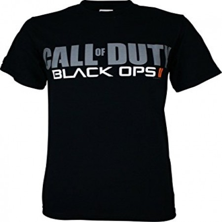 Call of duty Black Ops 2 Majica
