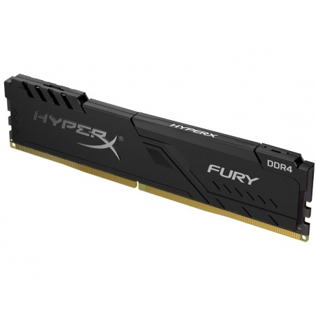 Kingston  DDR4-3000 16GB HyperX Fury