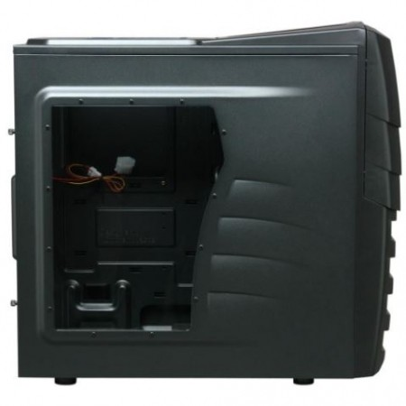 CM STORM Case Enforcer Black