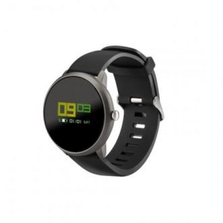 Acme Smartwatch SW101