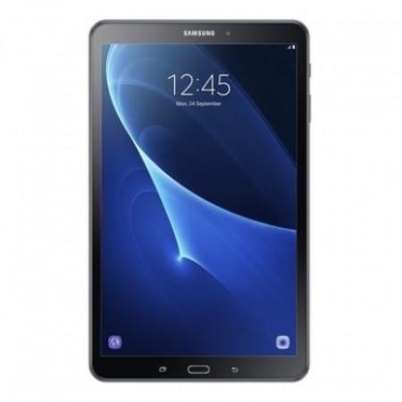 Samsung Tablet T580TAB A10.1