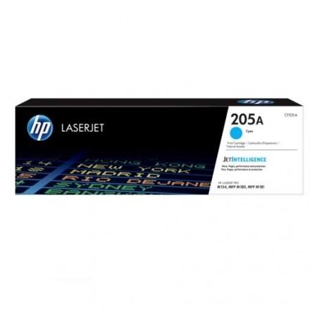 HP Toner 205A CF531A