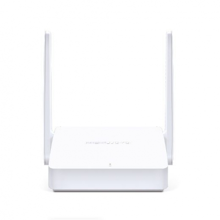 Mercusys MW301R 300Mbps Wireless N Router