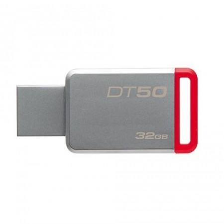 Kingston USB Memorija DT50 32GB USB 3.1