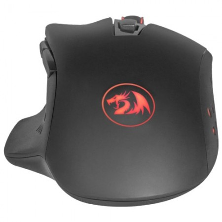 ReDragon - Gainer M610 Gaming Mouse
