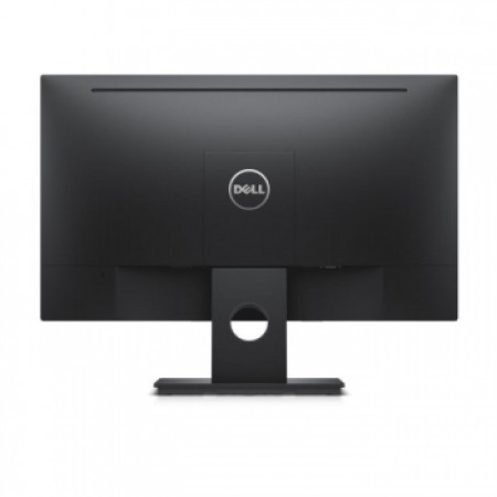 "23.5"" Dell Monitor E2418HN"