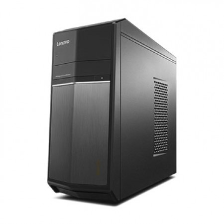 Lenovo PC ThinkCentre 710-25ISH, 90FB008APB