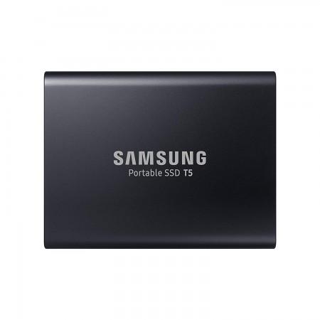 Samsung SSD Portable T5 2TB