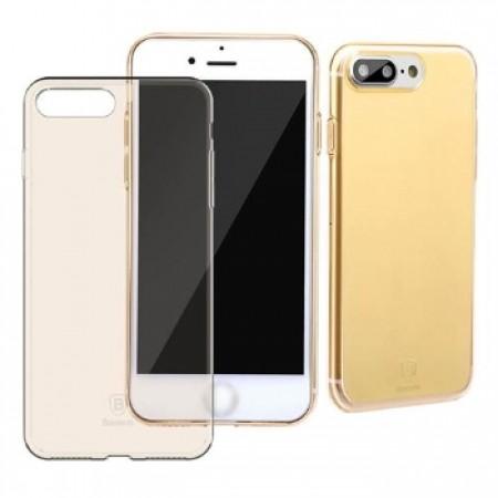 Baseus Case for iPhone 7 Plus