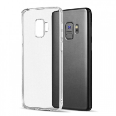 Case for Samsung S9 6501656