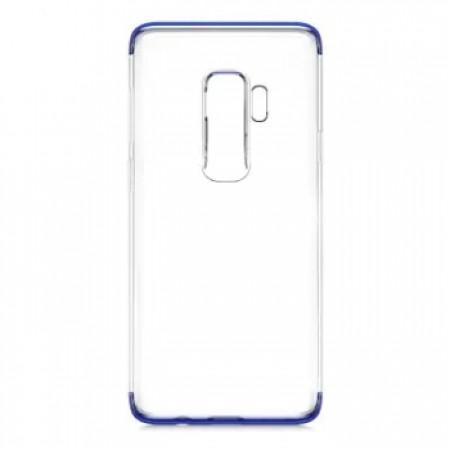 Baseus Case for Samsung S9 Plus
