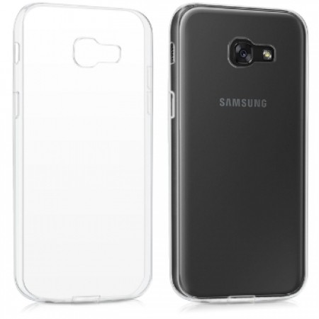 Baseus Case for Samsung A5 2018