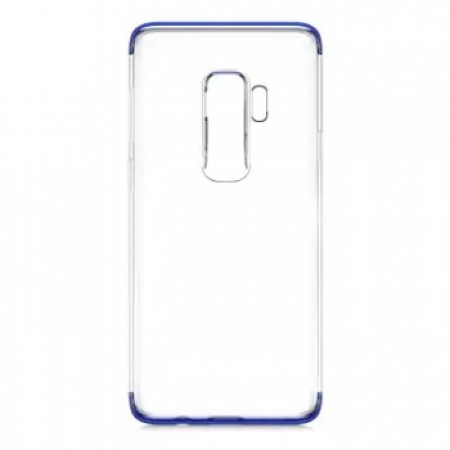 Case for Samsung S9 Plus 6501658