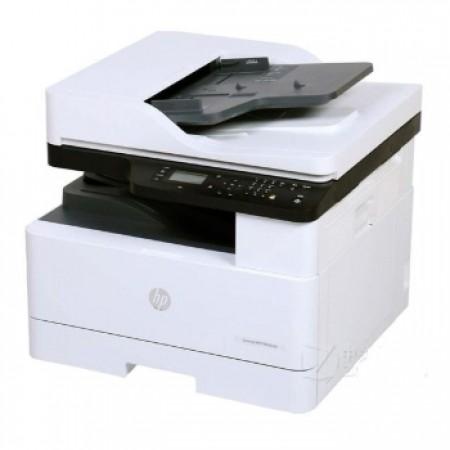 HP Laserjet MFP M436NDA A3