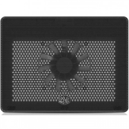 Cooler Master Notebook Cooler NotePal L2