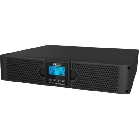 Mustek PowerMust 3027S NetGuard (3000VA), Line Int. UPS IEC