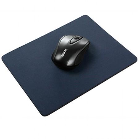 ACME Podloga za miš PLATNO Blue