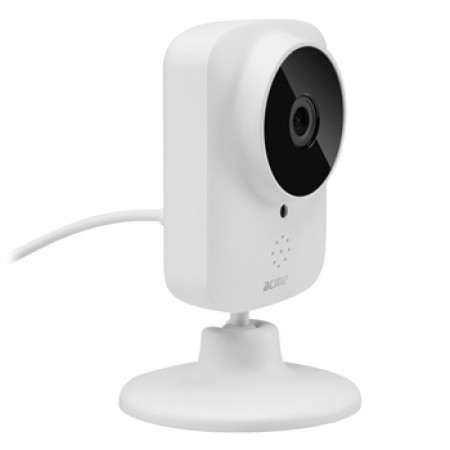 ACME IP Camera IP1101 720p