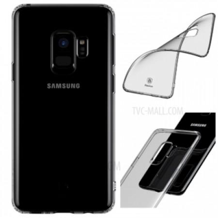 Baseus Case for Samsung S9