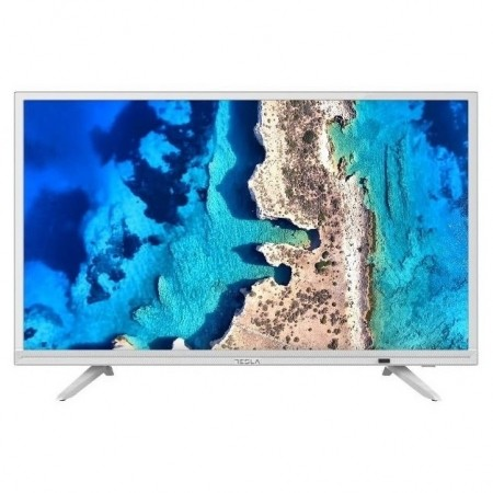 "32"" TESLA TV 32T319SHS SMART HD LED"
