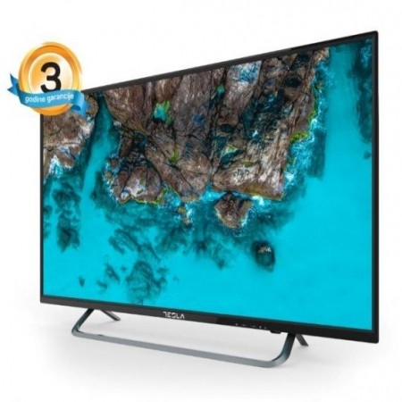 "40"" TESLA TV K307 LED FHD"