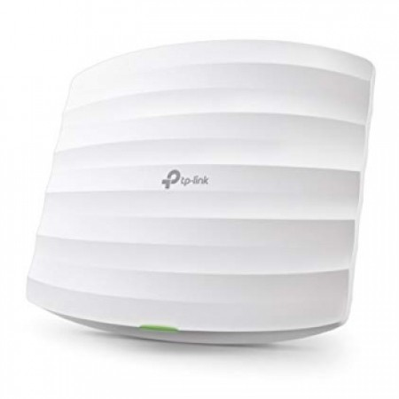 TP-Link EAP225 Dual Band Ceiling Mount Access Point