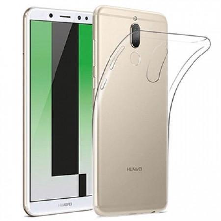 Baseus Case for Huawei Mate 10 lite