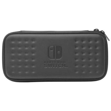 Nintendo Switch Tough Pouch /Switch