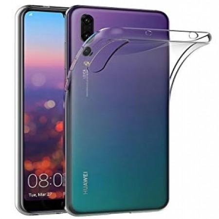 Baseus Case for Huawei P20