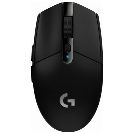 Logitech Gaming Miš G305 LightSpeed Wireless