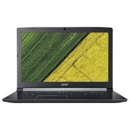 Acer Aspire A517-51G-30NP NX.GVPEX.015