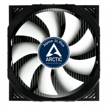 Arctic CPU Cooler Alpine 11 Plus