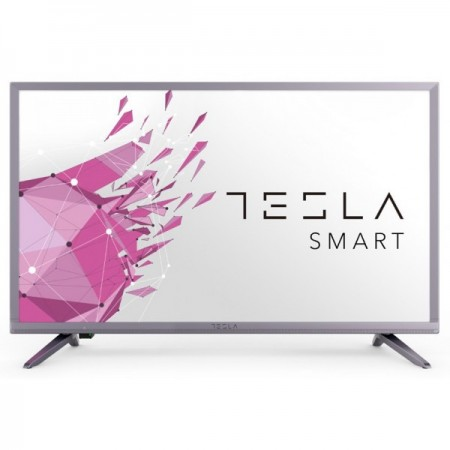 "43"" TESLA TV 43T319SFS FHD SMART LED"