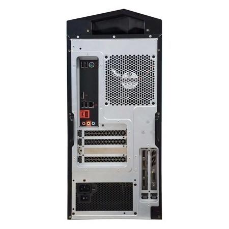 MSI Infinite 8RB-255EU i5-8400/8GB/128SSD/1TB/1050TI/Win10