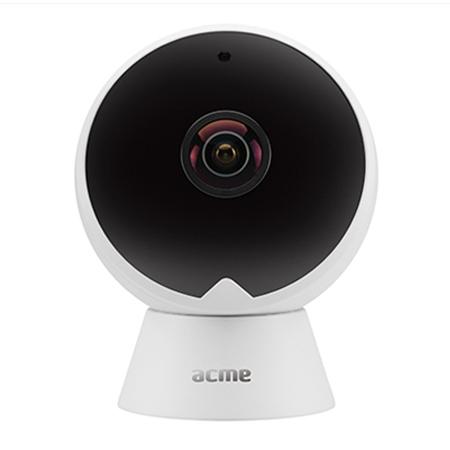 ACME IP Camera IP1202 Panoramic Camera