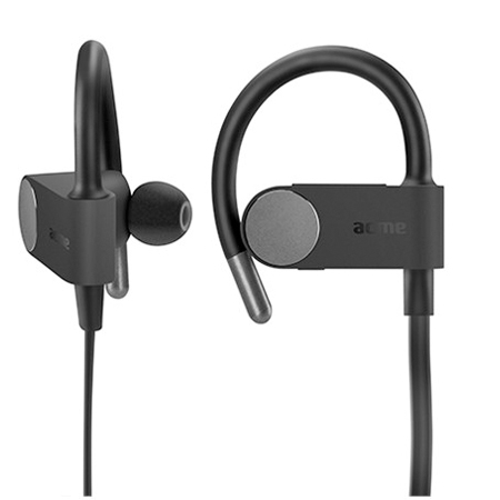 ACME Bluetooth headset BH508 Sport In-Ear