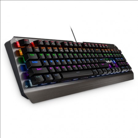 ACME AULA Ultimate Gaming Bundle (Mechanical Keyboard + Nomad Mouse + Razorback 7.1 headset)
