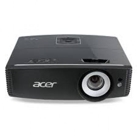 Acer Projektor P6600