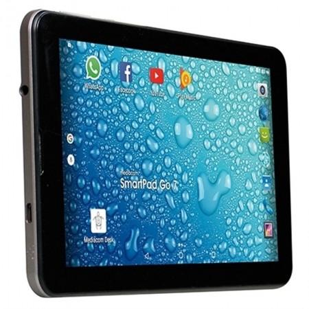 Tablet MEDIACOM M-SP10MXHA 4G