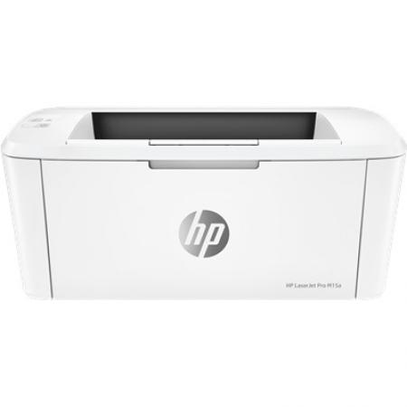 HP LaserJet Pro M15w W2G51A