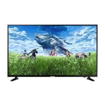"43"" SAMSUNG LED TV 43NU7092UXXH, SMART"