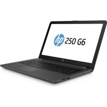 HP Notebook 250 G6 4LT06EA Win10 Home